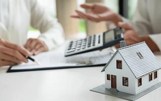 7 способов взять ипотеку без первоначального взноса