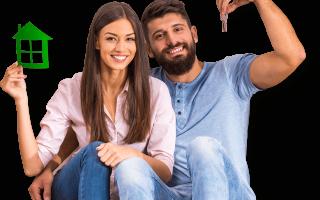 Ипотека ВТБ 24 на вторичное жилье: оформление, требования к заемщику
