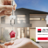 Ипотека на долю в квартире: правила оформления, предложения банков