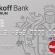 Как отрыть кредитную карточку Тинькофф: пошаговые рекомендации
