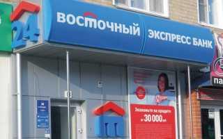 Кредит для граждан СНГ в России: условия банков, требования к клиентам