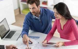 Со скольки лет дают ипотеку: возрастные требования банка к клиентам