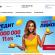 Кредиты от Локо-банк: основные предложения, способы погашения долга