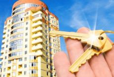 Ипотека «Молодая семья»: условия, преимущества