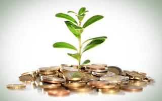 Что такое инвестиции простыми словами