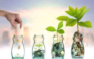 Как использовать сберегательный счет в Сбербанке
