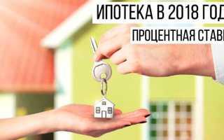Брать ли ипотеку в 2019 году: мнения экспертов и рекомендации заемщикам