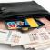 Что делать, если заканчивается срок действия карточки Сбербанка
