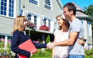Может ли поручитель взять кредит: требования и возможные сложности