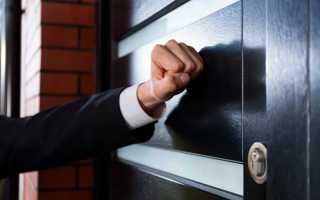 Имеет ли право банк продать долг коллекторам: законные действия заемщика