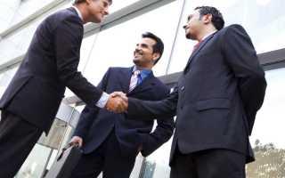 «Помогу взять кредит за откат»: описание услуги, преимущества и опасность