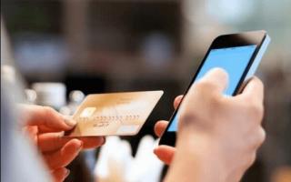 Что делать при просрочке по кредитной карте: пошаговые действия клиента