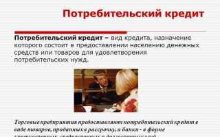 Кредиты от Беларусбанка: как оформить, условия для клиентов