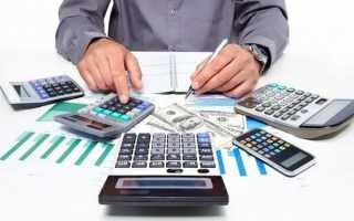 Реструктуризация кредита: правила оформления, преимущества