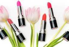 Как купить косметику Avon с помощью Сбербанка