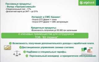 Как оплатить кредит в ОТП банке через интернет: описание всех способов