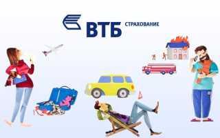 Банк втб 24 в ростове-на-дону официальный сайт