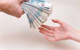 Что будет, если не платить микрозаймы: последствия для заемщика