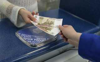Как положить на карточку Сбербанка деньги: пошаговое описание процесса