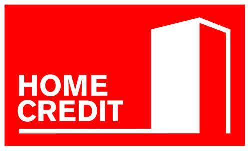 Отзывы в каком банке лучше взять кредит