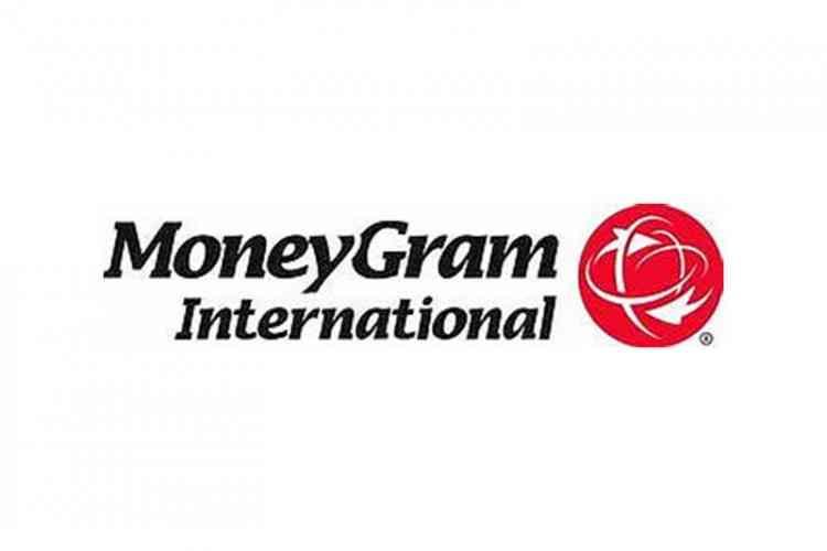 Мани грей денежные переводы сбербанк