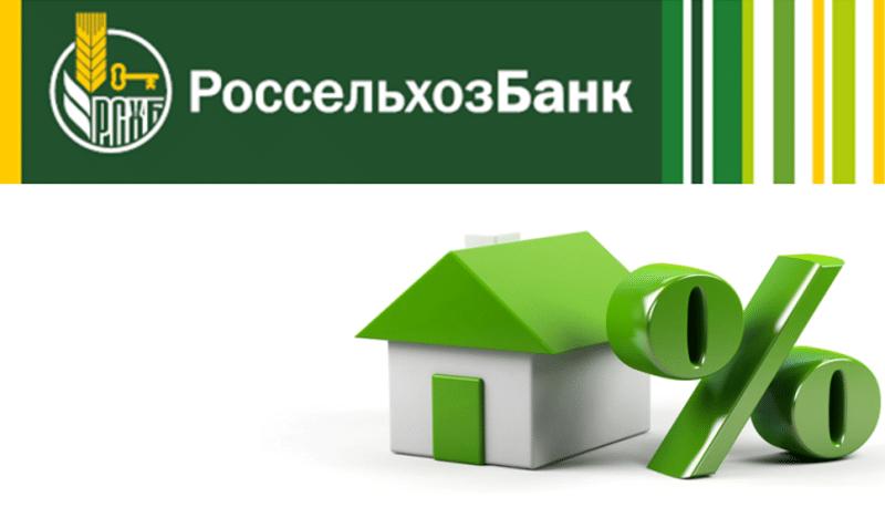 кредит под залог земельного участка приватбанк