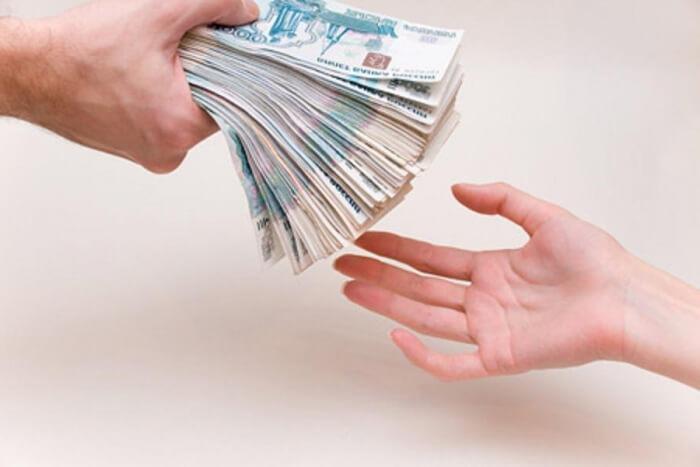 Можно ли в сбербанк онлайн оплатить кредит почта банка
