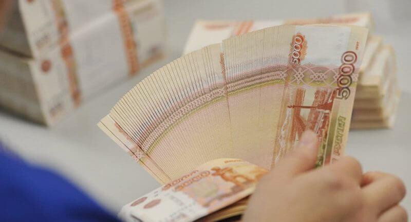 Кредиты для бизнеса в банке «Восточный».